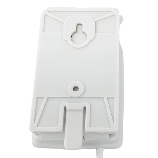 Nopadol Videophone Transmitter