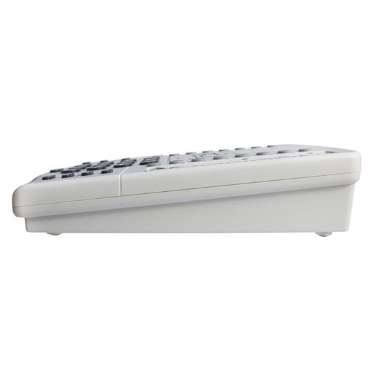 Serene Innovations RCx-1000 Remote Control Speakerphone