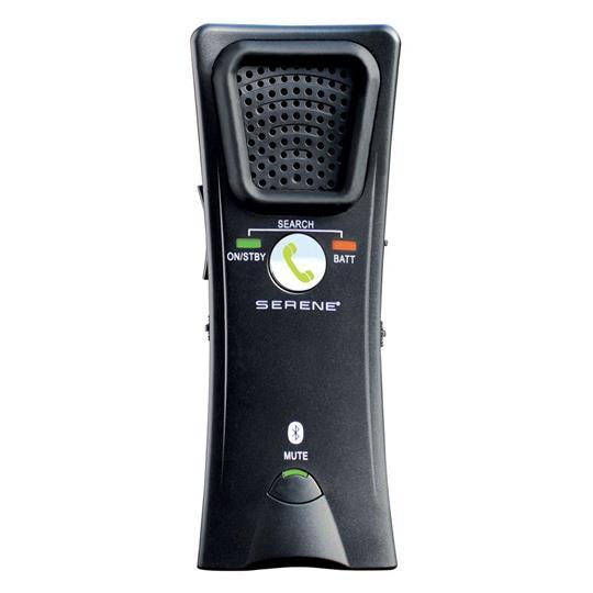 Serene Innovations HearAll Cell Phone Amplifier SA-40