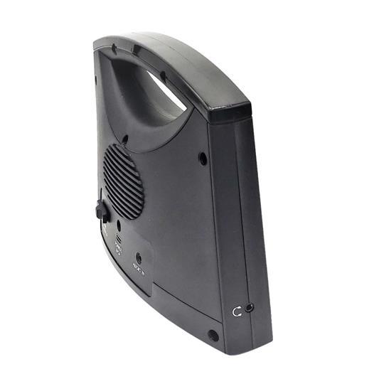 Serene Innovations Sereonic TV Soundbox Expansion Speaker (for Model BT-200)