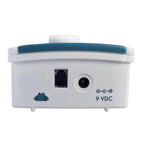 Serene Innovations UA-50 Business Phone Amplifier
