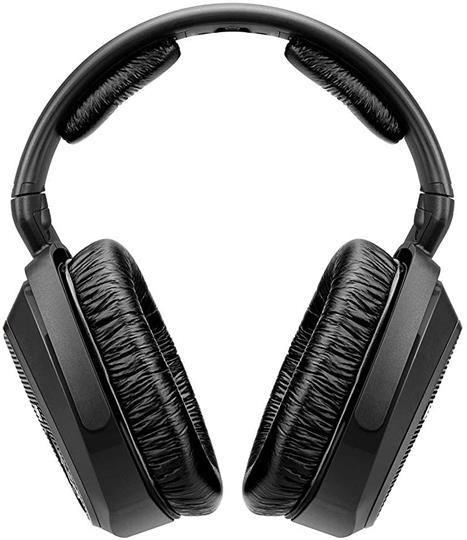 Sennheiser HDR 175 Headphone Receiver (for RS 175 System)