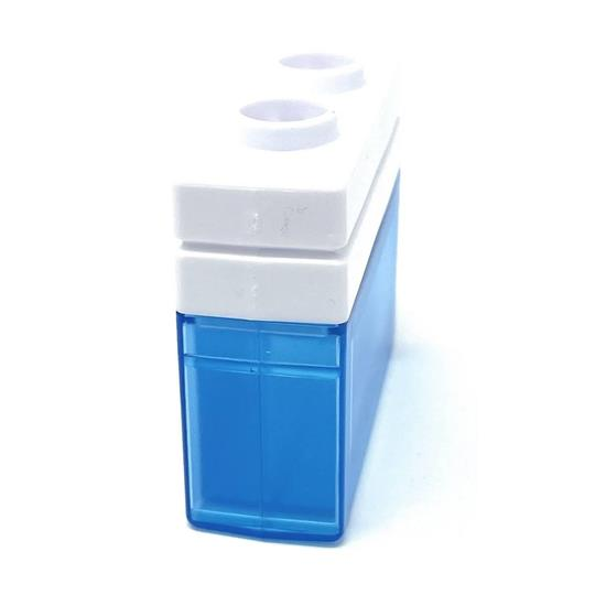PerfectClean Solution Refill Cartridge