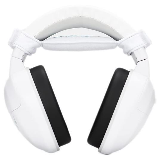 Lucid Audio Baby GrowBand | 2pk | Blue & White