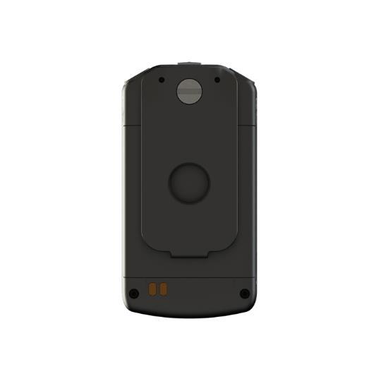 Listen Technologies Advanced Intelligent DSP RF Receiver
