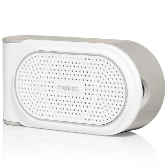 Marpac GO Travel Sound Machine